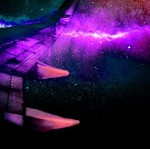 predominantly_purple_plane-c86.jpg