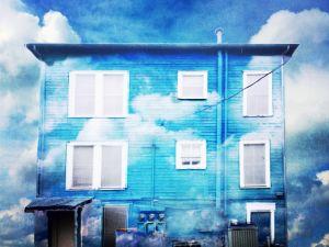 la_maison_de_magritte.jpg