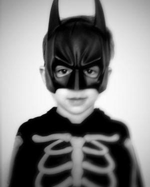 batboy.jpg