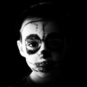 sugar_skull.jpg